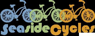 Seaside Cycles